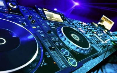 Melhores Sites para Baixar Músicas Eletrônicas Grátis