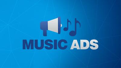 Curso Music Ads
