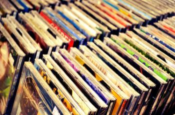 Como Gravar um CD Independente com Qualidade Investindo Pouco