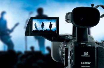 Como Criar um Canal de Cover no Youtube – Descubra Passo a Passo