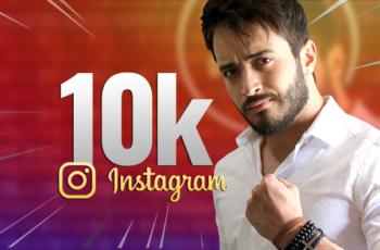 Como Ganhar Mais Seguidores no Instagram em 2020 » 13 Técnicas 100% Eficazes