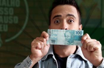 Como Vender Shows » Descubra Como Chegar em Contratantes