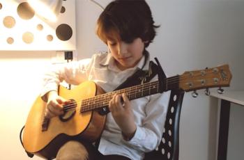 Como começar uma carreira musical com alta probabilidade de sucesso