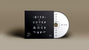 Como criar uma capa de CD perfeita