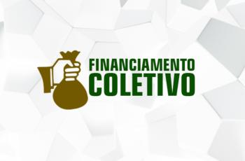 Como fazer Campanhas de Financiamento Coletivo: O guia completo e definitivo