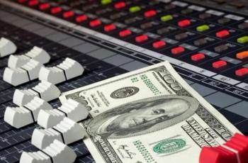 Como Ganhar Dinheiro com Música na Internet com 3 Métodos Comprovados