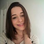 Lara Pereira