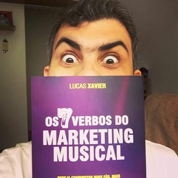 Depoimento Thiago Gomes