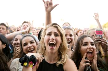 Descubra Como Agradar o Público e Conquistar mais fãs Engajados