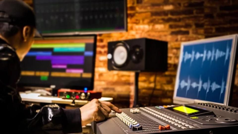 Dicas de como ser um produtor musical