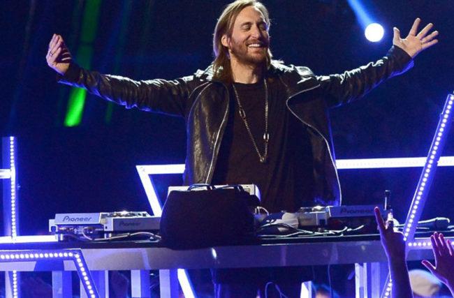 Programas de DJ que Você Precisa Conhecer (Os 7 Melhores)