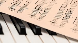Faculdade de música vale a pena