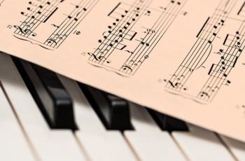 Faculdade de Música Vale a Pena? Descubra Como Tomar a Decisão Certa