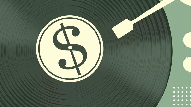 Financiamento Coletivo - Crowdfunding