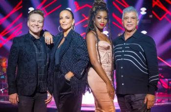 Inscrição The Voice Brasil 2021 » Tutorial Passo a Passo