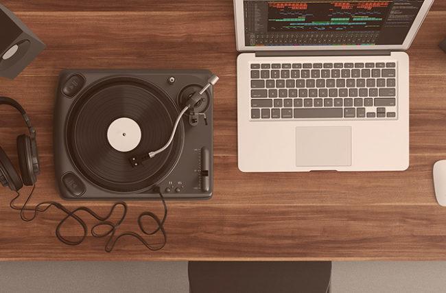 Mais Renda: Como Aumentar seu Cachê e Ganhar mais com sua Música