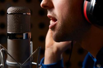 Quanto Custa para Gravar uma Música » Saiba o Que Colocar no Papel