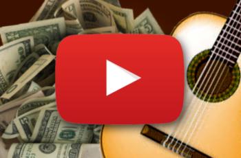 Como criar um canal cover de sucesso no Youtube (é mais fácil que parece)