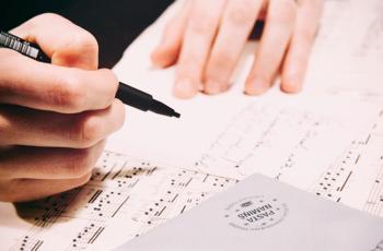 Dicas de Como Divulgar uma Música Autoral na Internet